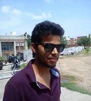 Ravi Poonia