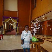 Rennika Devi