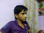 Ganesh Sahu