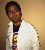 Vinayak S Mushigeri