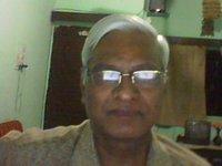 Ravindra D Pathak