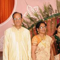 Chandra Bhushan Shrivastava