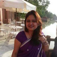 Sheetal Bhatnagar