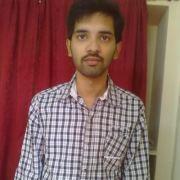 Raghava Rahul