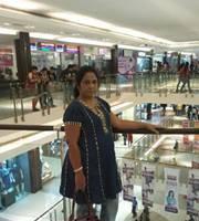 Diptima bhowmik