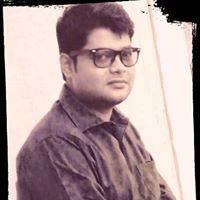 Sreesom Banerjee
