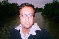 Deepak Kasturi