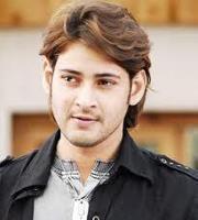 Mahesh Bindal