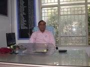 Prahlad Niranjan