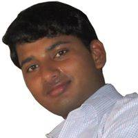 Surendra.lucknow