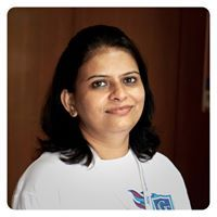 Rashmi Tandon