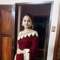 Sasikala Ramesh