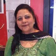 Naveen Jasuja