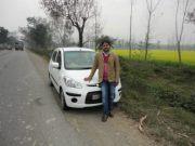 Meesam Abbas Zaidi