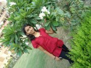 Pragya Bharti