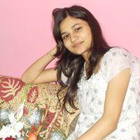 Bharti Daksh