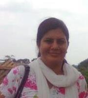 Priya Suri