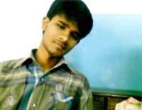 Vikas Pratap Singh