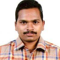 Srikanth Vuyyuru