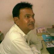 Jayesh Shah