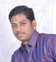 Ranjith Gopalakrishnan