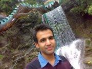 Go Win D Adhikari