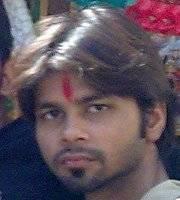 Rachit Sharma