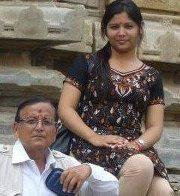 Siddharth Verma