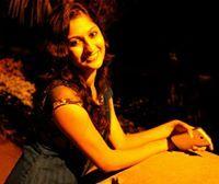 Prathyusha Akella