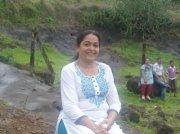 Vandana Agrawal