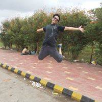 Mahender Singh Rawat