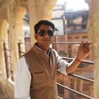 Rajendra Singh Gehlot
