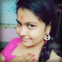 Shreya Chandra