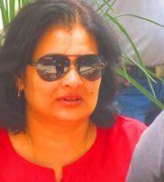Monita Wadhwa