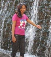 Shraddha Anand
