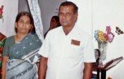 Mp Subrahmanian