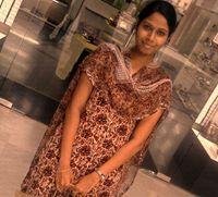 Gayu Ashok