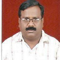 R Sunil Kumar