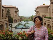 Lalita Bhatt