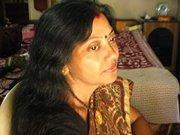 Koli Dutta