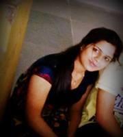 Er Deepika Sihag
