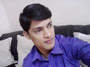 Sachin Waghmare