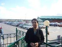 Indu Asthana