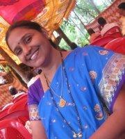 Ashwini Paradkar