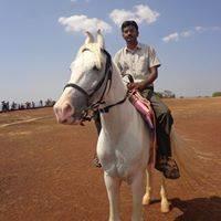 Sanjay Vhanji