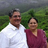 Gopal Khanna