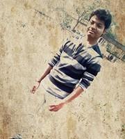 Pankaj Rohit