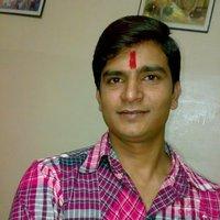 Dileep Dwivedi