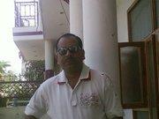 Nandkrishna Bhatt