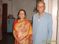 Debobrata Banerjee